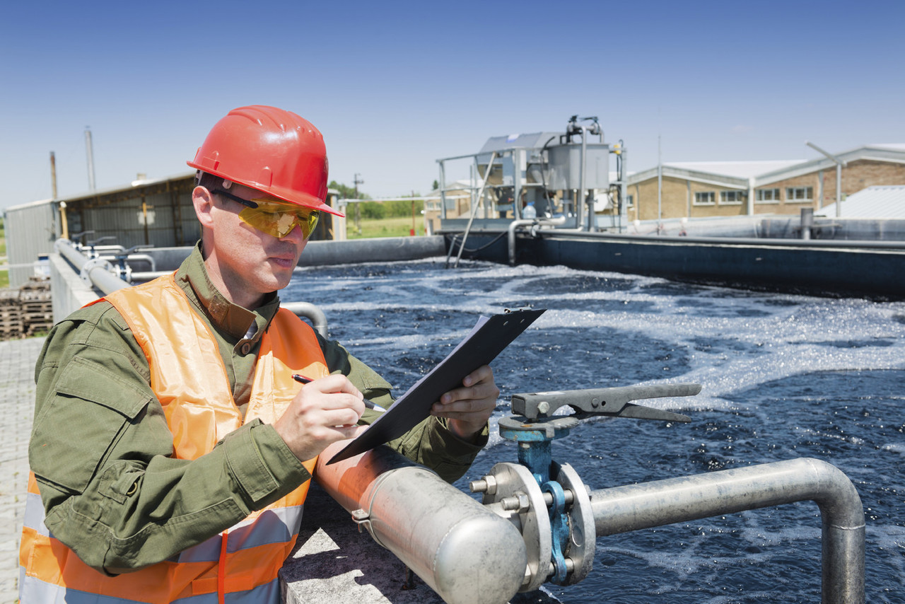 Certification information awwoa water and wastewater operator certification is administered by alberta environment parks aep you will find all relevant information posted on the xflitez Choice Image